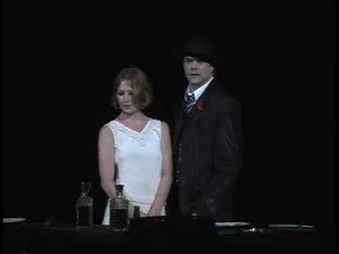 2006, mise en scène KMBrandauer, Campino als Mackie