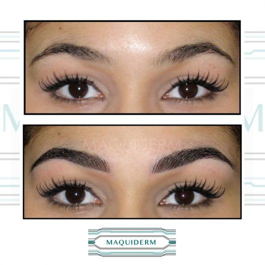 maquillage-sourcils-permanent-75001