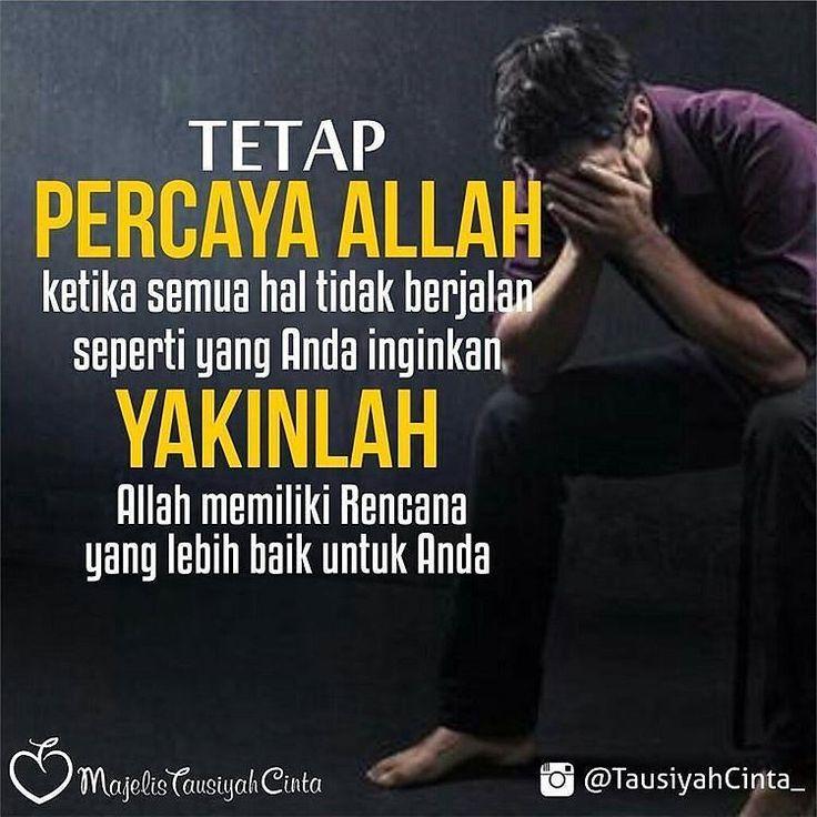 اللهم صل على سيدنا محمد و على آل سيدنا محمد .  Like dan Tag 5 Sahabatmu Sebagai Bentuk Dakwah Kita Hari Ini.. .  #Dakwah #Cinta #CintaDakwah #TausiyahCinta #Islam #Muslim #Muslimah #Tausiyah #Muhasabah #PrayForAllMuslim #Love #Indonesia #Quran #AlQuran  M A J E L I S  T A U S I Y A H  C I N T A   { Dakwah dan Inspirasi }  http://ift.tt/2f12zSN