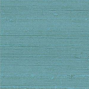 25 beste idee n over structuur behang op pinterest behang behang trappen en geschilderd behang - Behang effect van materie ...