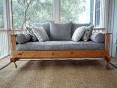 Daybed outdoor selber bauen  Die 25+ besten Sofa selber bauen Ideen auf Pinterest | Couch ...