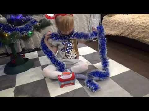 (78) Видео - YouTube