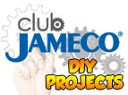 Club Jameco's looking for your next great idea!