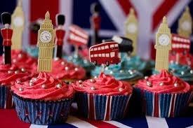 Downton Abbey birthday - Google Search