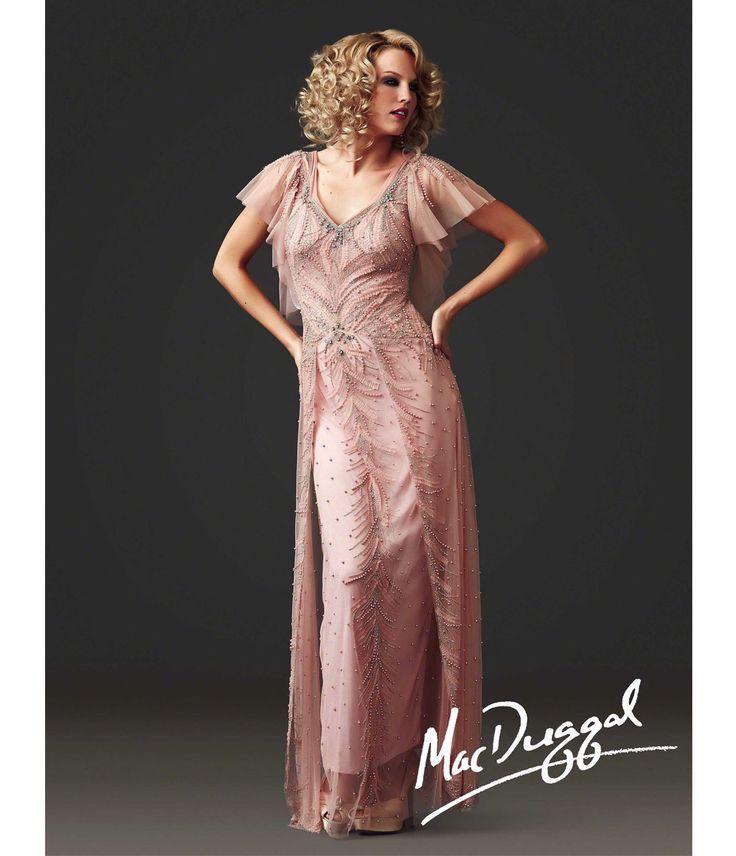 13 best Clothes images on Pinterest   Flapper dresses, 1920s style ...