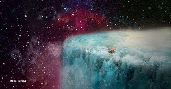 """(adsbygoogle = window.adsbygoogle    []).push();   Estudios científicos y fotografías satelitales han demostrado que el planeta Tierra es un """"esferoide oblato"""", es decir, circular pero con los polos achatados.A pesar de la evidencia, hay organizaciones internacionales que desde el..."""