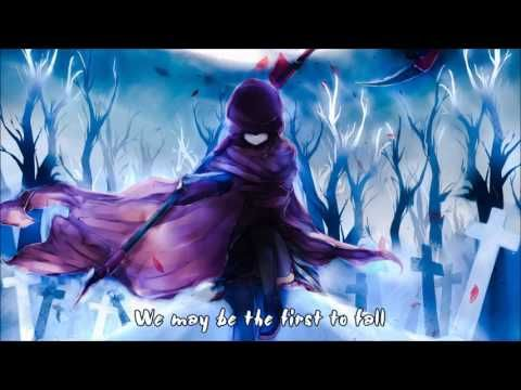 Nightcore Mix of the Best. The Epic Best Ultimate Nightcore Gaming Mix 2016 ♫ The Ultimate Special Nightcore Gaming Mix with the most epic beats and ...