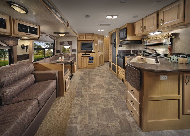 Evergreen Rv Photos Of Our Fifth Wheel And Travel Trailers Interior And Exterior Misc Links