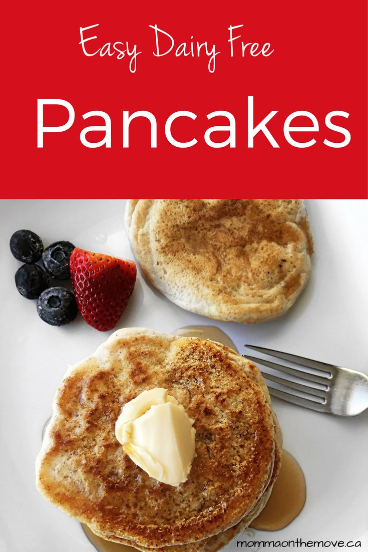 The 25 best easy pancake recipe no milk ideas on pinterest easy sugarfree plain pancake recipe easy to make with kids theyll love measuring scooping mixing easy to make dairy free if desired top with fresh fruit enjoy ccuart Choice Image