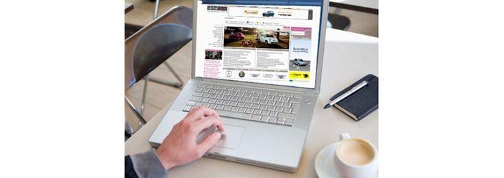 На что обращать внимание при покупке авто через интернет?