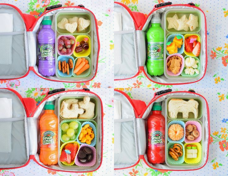 72 best images about bento on pinterest sushi party kid lunches and bento box. Black Bedroom Furniture Sets. Home Design Ideas