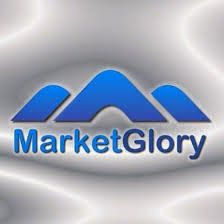 WORLD NEWS GOSSIPS: MarketGlory - Menu documentation part 1 In the home section you will find the country map, the government budget and the population in your area. Also in this section you can see the bonuses offered by the government. You can buy articles from here.