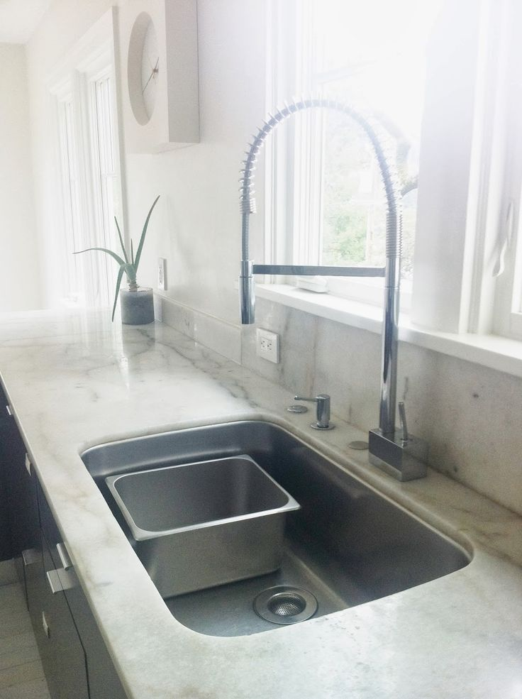 95 best images about zero waste home on pinterest. Black Bedroom Furniture Sets. Home Design Ideas