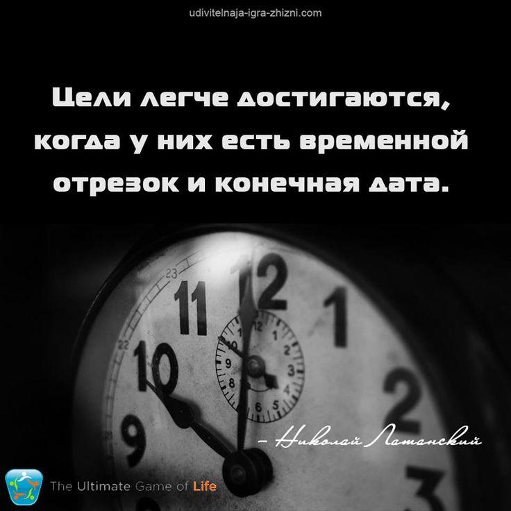 15622638_1334017223316965_5935704023495946369_n.jpg (960×960)