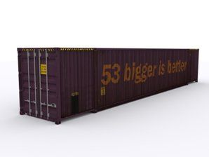 Standard Shipping Container Dimensions   Shipping Container Housing