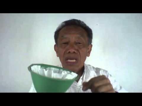 Como Cubrir Las Canas Sin Tinte - Como Tapar Las Canas Sin Tinte - YouTube