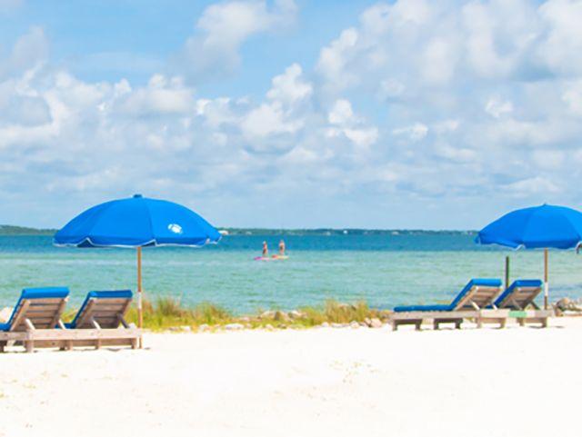 Pensacola Beach Rv Resort Rv Parks Rv Campgrounds