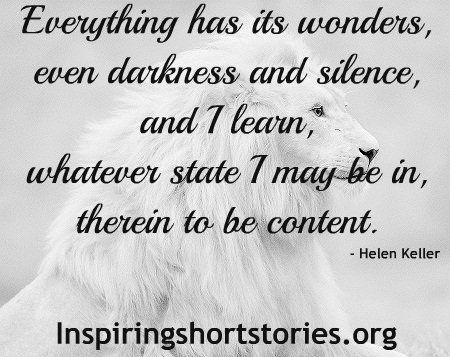 Two Friends - Inspirational Story | Inspiring Short Stories