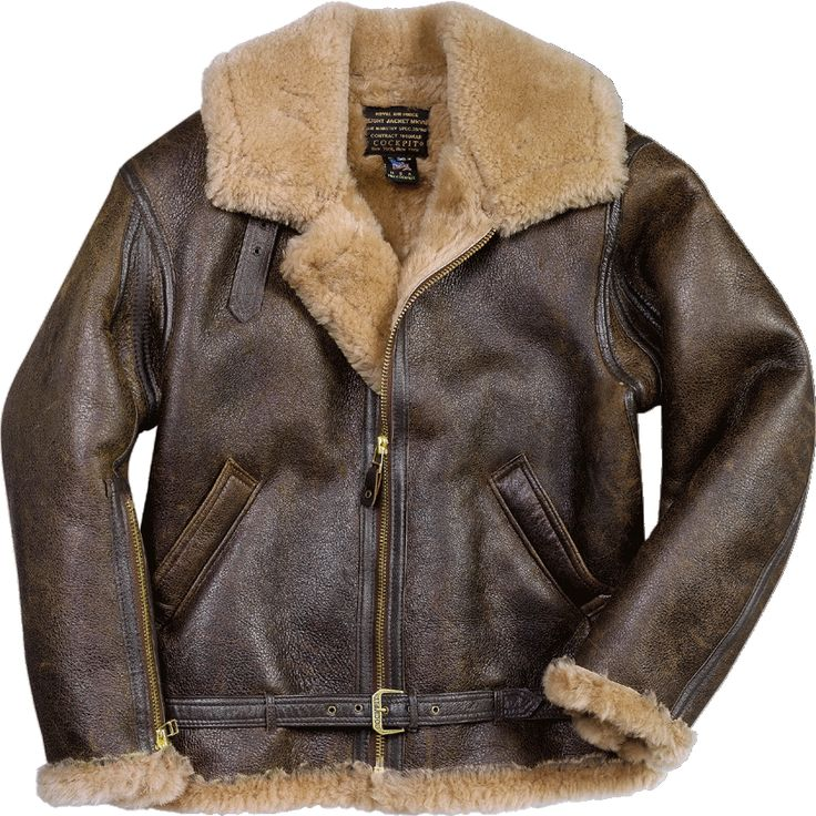 22 best Flight jackets images on Pinterest   Leather jackets, Men ...