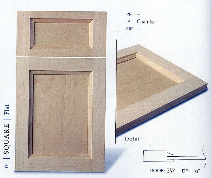 kitchen cabinet door profiles 18 best door profile images on cabinet doors 18575