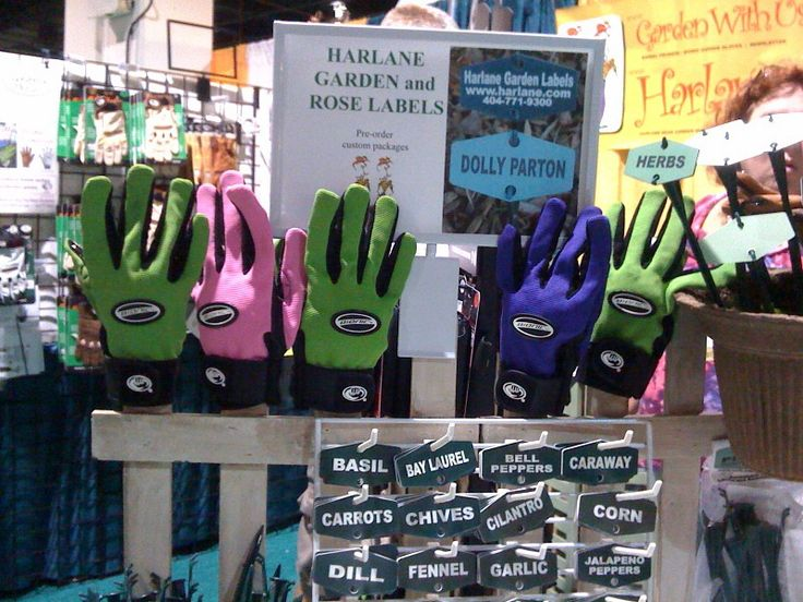 17 Best images about Bionic Gloves on Pinterest Gardens To work