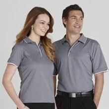 Image result for corporate uniforms
