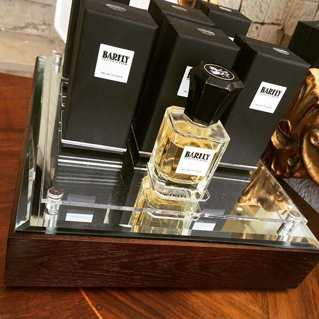 #johnandy #scotchandsoda #eaudetoilette #mens #perfume #call_for_orders #barfly #00302109703888  https://www.john-andy.com/gr/catalogsearch/result/?q=Barfly