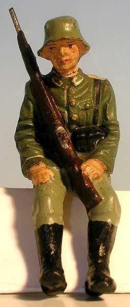 Spielzeugsoldaten 2. Weltkrieg von Lineol 7,5 cm Serie http://figurenmuseum.de/s/cc_images/cache_2455379358.jpg?t=1424424690