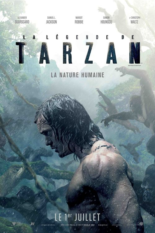The Legend of Tarzan Full-Movie   Download The Legend of Tarzan Full Movie free HD   stream The Legend of Tarzan HD Online Movie Free   Download free English The Legend of Tarzan 2016 Movie #movies #film #tvshow