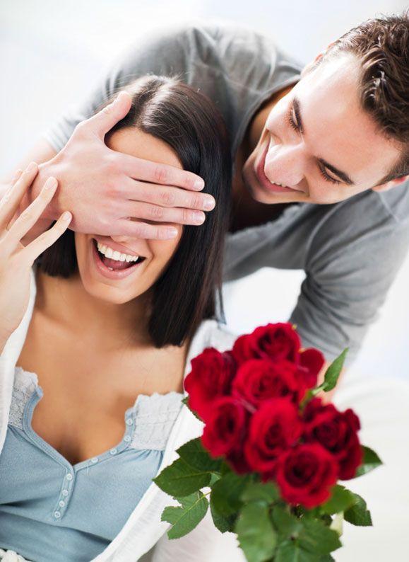 ♡ Valentine's Day