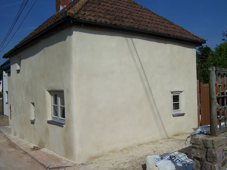 22 Best Images About Lime Render On Pinterest Cornwall Covering And This Video