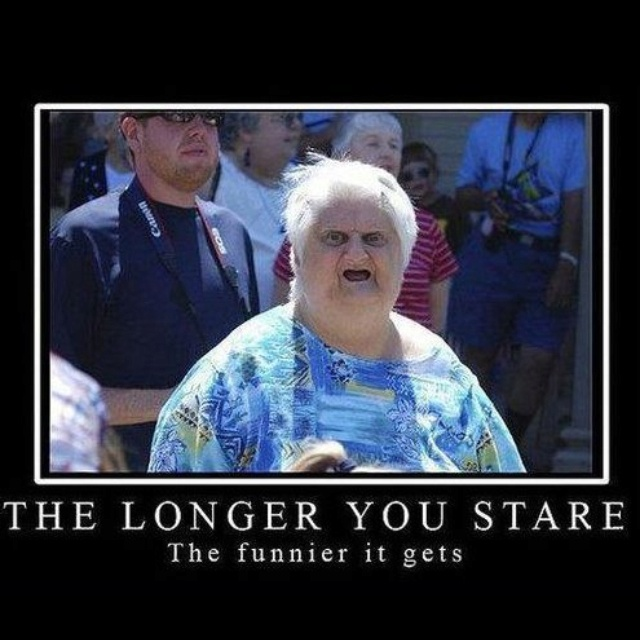 Funny Meme Old Lady : Top old lady wat meme images for pinterest tattoos