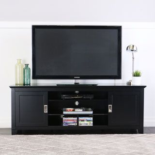 online furniture outlet free shipping. Online Furniture Outlet Free Shipping   Model Aviation