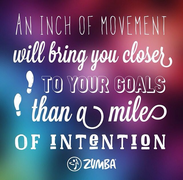 Zumba Fitness Quotes: 150 Best Ideas About Zumba On Pinterest