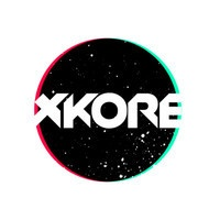 xKore - Hello (DJ Rylath Remix) by DJ Rylath on SoundCloud