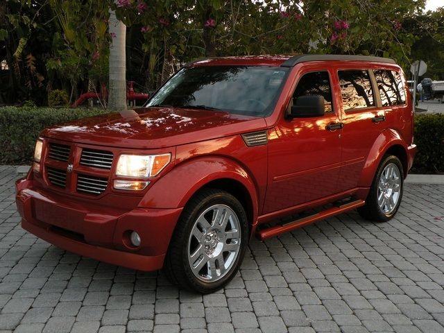 Watertown Used Car Dealerships Ny