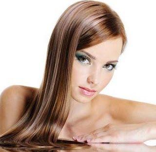 Tips Kesehatan Kecantikan juga Cara Merawat Kulit Wajah dan Tubuh Alami