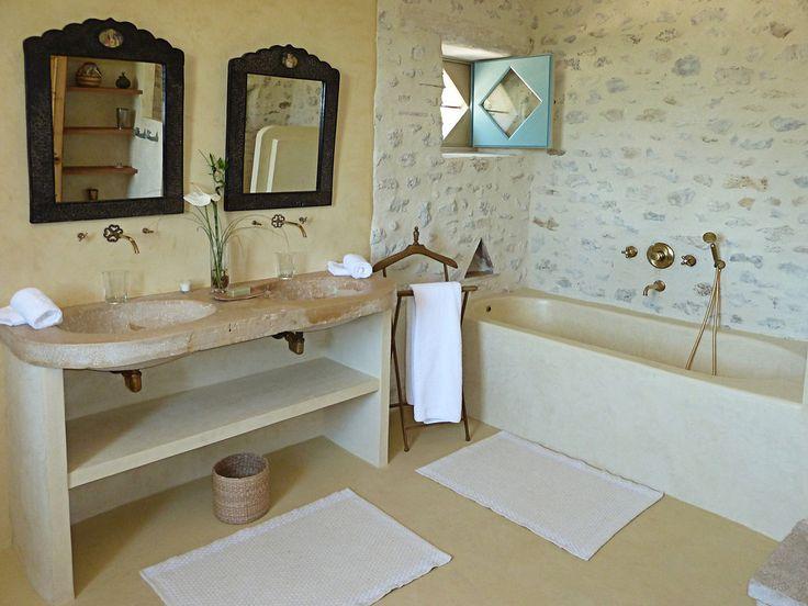 64 best images about antique stone kitchen sinksancinet