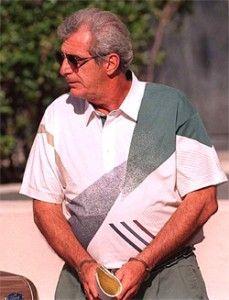 "Jan 2015 Bobby Panaro BUFFALO MAFIA Family BOSS: Robert ""Bobby"" Panaro Underboss: ""Unknown"" Consigliere: Victor Sansanese.?"