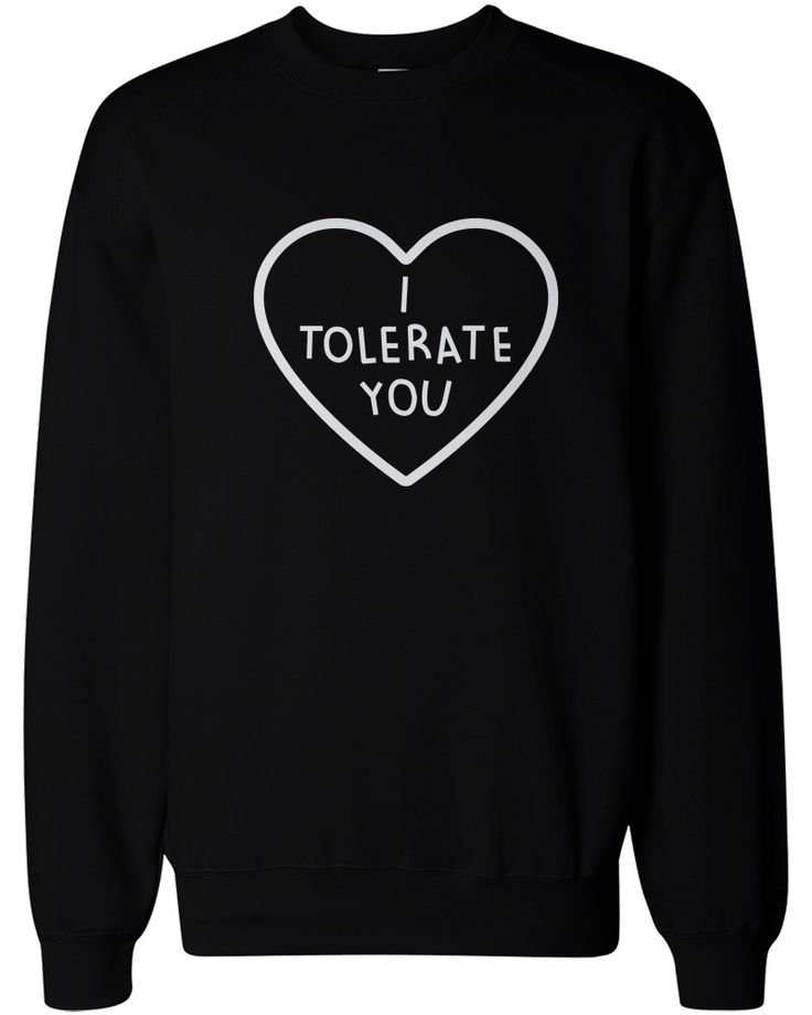 Cute Sweater Quotes: 17 Best Ideas About I Hate My Life On Pinterest