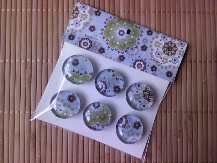 magnet packaging: Crafts Fair, Teacher Gifts, Pinterest Projects, Nana Crafts, Gifts Ideas, Magnets Packaging, Crafts Shops