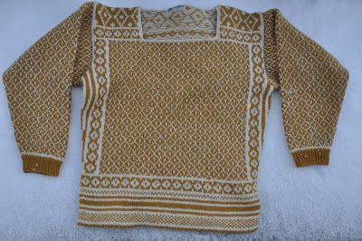 Per Spook genseren