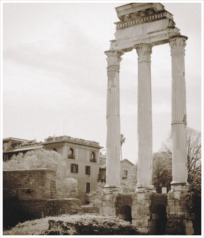 Ancient Rome Italy Pinterest Ancient Rome Rome And