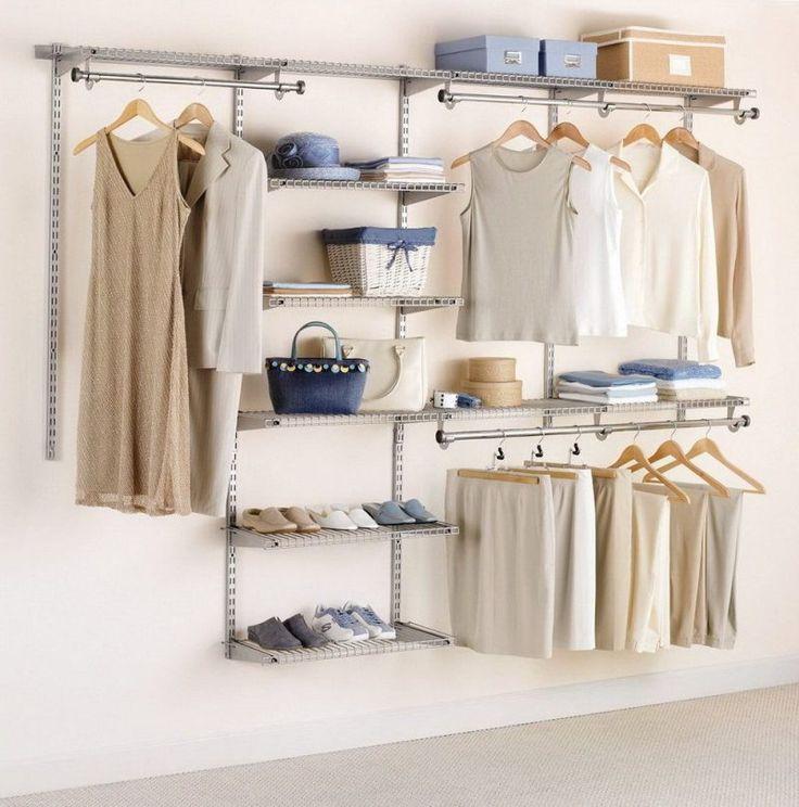 Die Besten 25+ Garderobe Metall Ideen Auf Pinterest | Garderoben