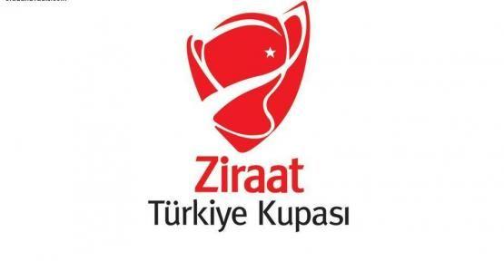 Atv26 Mayıs Perşembe (26-05-2016) ATV Yayın Akışı ! Ziraat Türkiye Kupası Finali