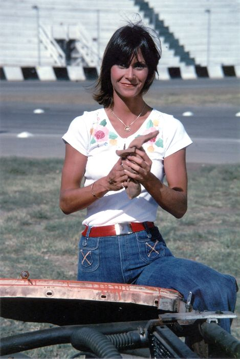 Kate Jackson #KateJackson #ClassicBeauty