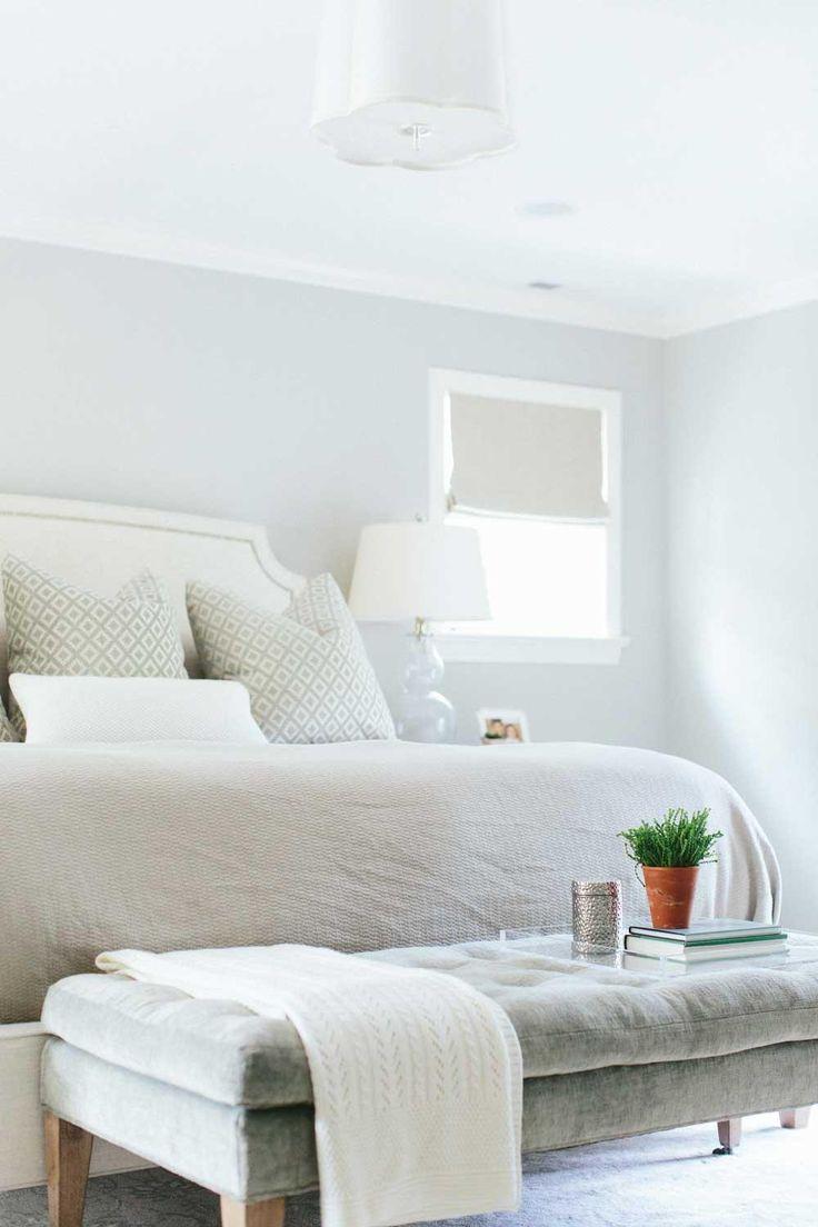 Best 25+ Bed Bench Ideas On Pinterest