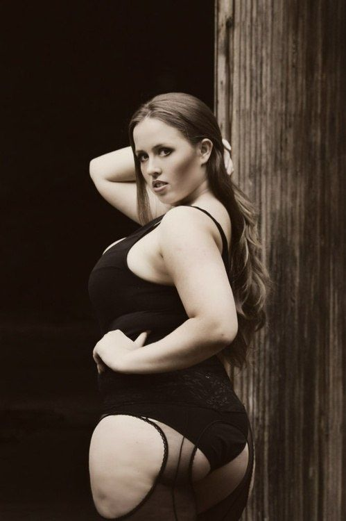 new braintree single bbw women New here sign up have an then have your dreams will come true at free fat dating browsing tons of profiles of single men and women living in your area and.