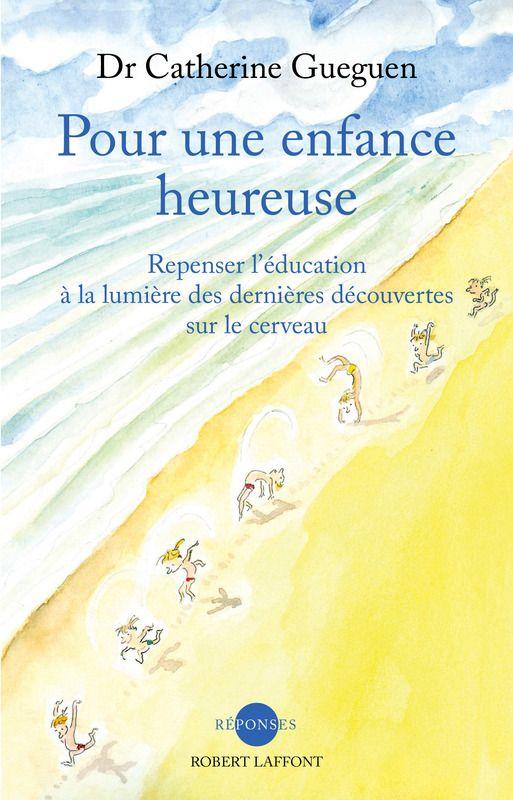 POUR UNE ENFANCE HEUREUSE