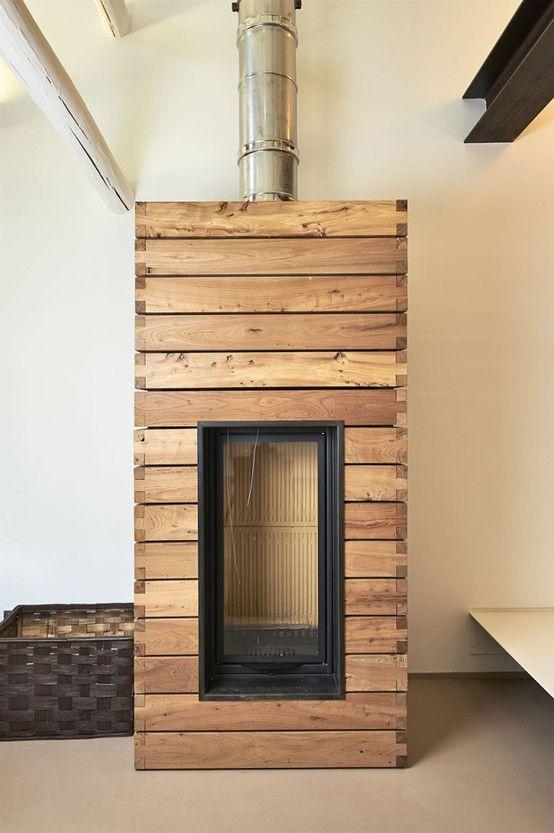 M s de 1000 ideas sobre repisas minimalistas en pinterest for Muebles minimalistas
